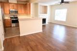 621 Estates Way - Photo 5