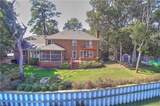 1081 Downshire Chse - Photo 45