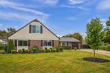 4400 Severn Ct - Photo 1