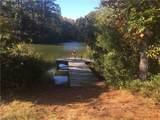 125 Riverview Plantation Dr - Photo 21
