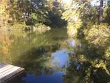 125 Riverview Plantation Dr - Photo 32
