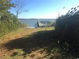 125 Riverview Plantation Dr - Photo 37