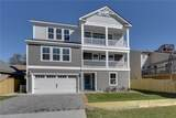 4482 Lookout Rd - Photo 2