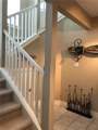 4458 Ocean View Ave - Photo 26