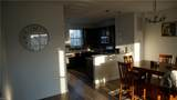 1652 Beckenham Way - Photo 11