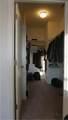1652 Beckenham Way - Photo 23