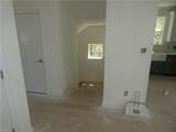 3739 Chesterfield Ave - Photo 14