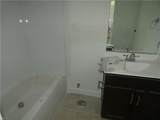 3739 Chesterfield Ave - Photo 20
