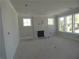 3737 Chesterfield Ave - Photo 8