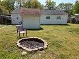 4956 Carnation Ave - Photo 6