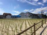 4748 Beach Bay Ct - Photo 18
