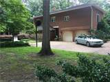 508 Fordsmere Rd - Photo 21