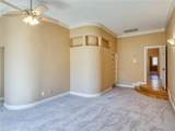 508 Fordsmere Rd - Photo 24
