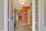 7523 Franklins Way - Photo 4
