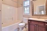 2812 Bennetts Pond Rd - Photo 33