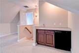 2812 Bennetts Pond Rd - Photo 37