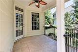 2812 Bennetts Pond Rd - Photo 41