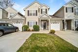 5144 Chayote Ct - Photo 4
