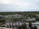 3810 Atlantic Ave - Photo 19