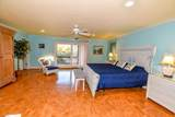 126 Chip Ct - Photo 20