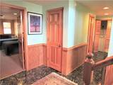 126 Chip Ct - Photo 27