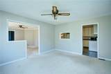 302 Winchester Dr - Photo 12