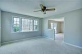 302 Winchester Dr - Photo 14