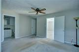 302 Winchester Dr - Photo 16