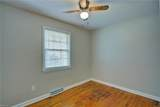 302 Winchester Dr - Photo 20