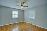 302 Winchester Dr - Photo 22