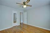 302 Winchester Dr - Photo 23