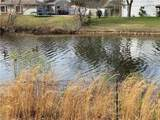 5506 Springhill Rd - Photo 39