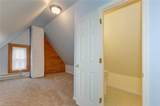 122 Linden Ave - Photo 30