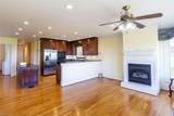18003 Morgarts Beach Rd - Photo 18