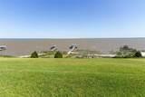18003 Morgarts Beach Rd - Photo 39