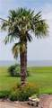 18003 Morgarts Beach Rd - Photo 41