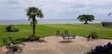 18003 Morgarts Beach Rd - Photo 47