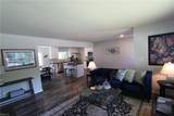 1113 Sean Dr - Photo 13