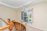 2200 Cully Farm Rd - Photo 20