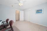 2200 Cully Farm Rd - Photo 28