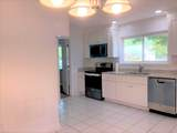 549 Brian Ave - Photo 10