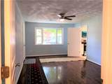 549 Brian Ave - Photo 6