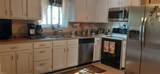6308 Old Providence Rd - Photo 7