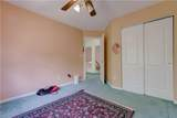 3809 Wenlock Ct - Photo 14