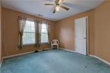 3809 Wenlock Ct - Photo 16