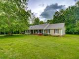 2670 Manning Rd - Photo 39