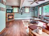 2670 Manning Rd - Photo 40