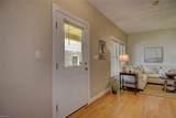 4518 Pleasant Ave - Photo 5