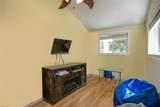 6759 Hilltop Dr - Photo 34