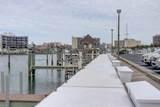 421 Harbour Pt - Photo 26